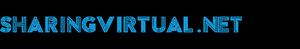 sharingvirtual.net